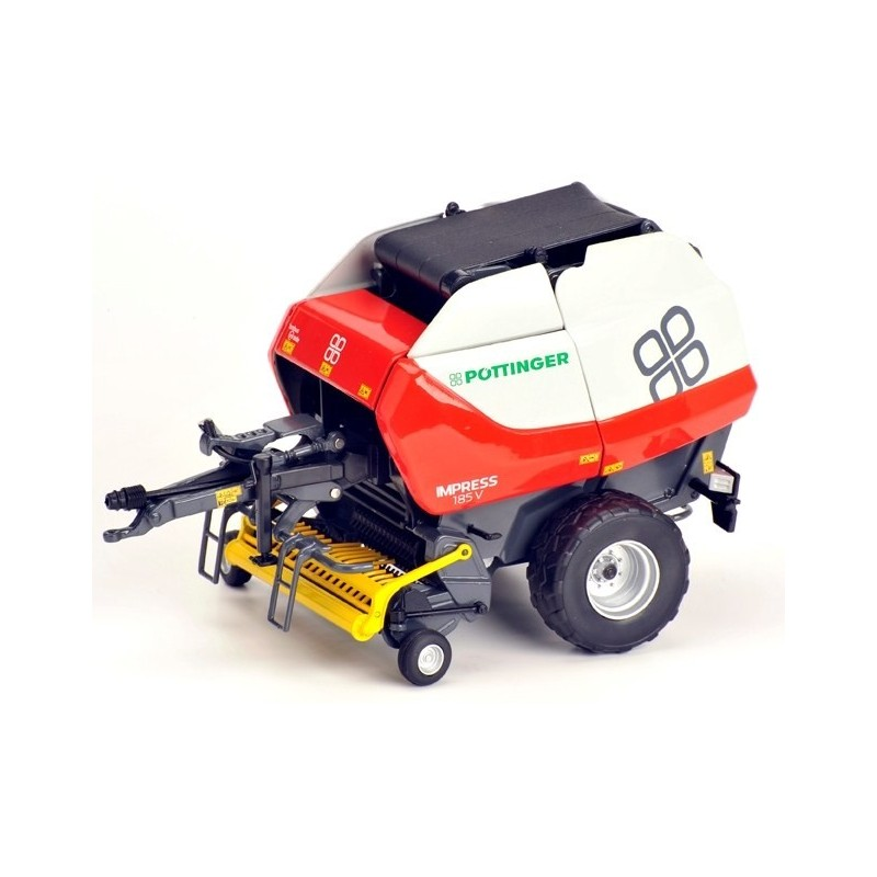 http://www.chenedol-tractor.com/5746-thickbox_default/presse-a-balles-rondes-pottinger-185v.jpg