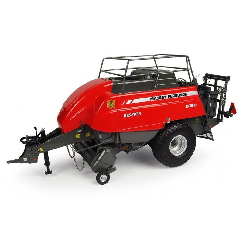 http://www.chenedol-tractor.com/5767-thickbox_default/presse-massey-ferguson-hesston-2290-logo-35-years.jpg
