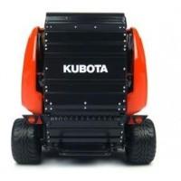 Presse Kubota BV S160