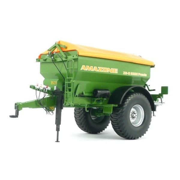 epandeur amazone zg b 8200 precis chenedol tractor. Black Bedroom Furniture Sets. Home Design Ideas