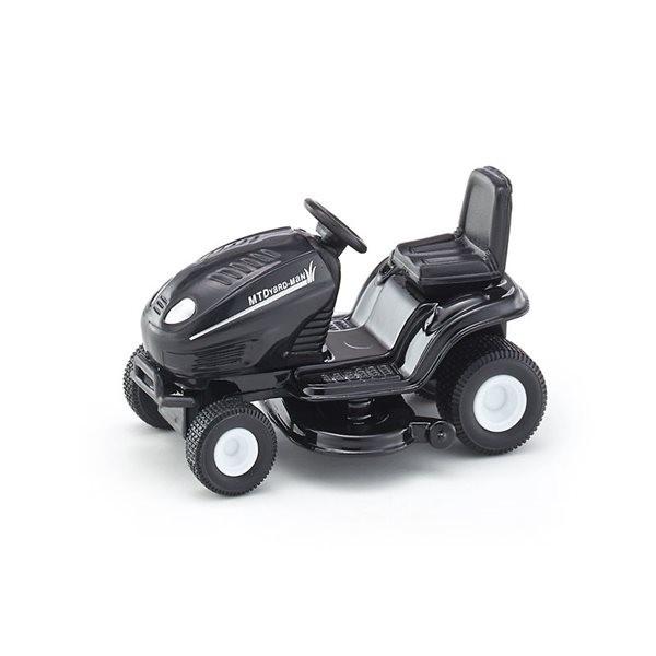 tracteur tondeuse mtd yard man chenedol tractor. Black Bedroom Furniture Sets. Home Design Ideas
