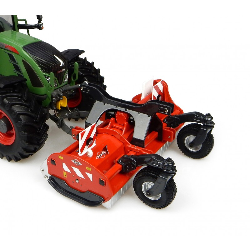 http://www.chenedol-tractor.com/5955-thickbox_default/broyeur-kuhn-bcr-2800-.jpg