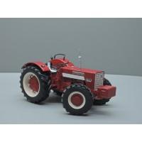 International Harvester IH 624 4 rm