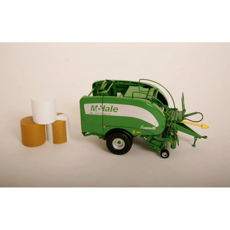 http://www.chenedol-tractor.com/6065-thickbox_default/presse-mc-hale-fusion3.jpg