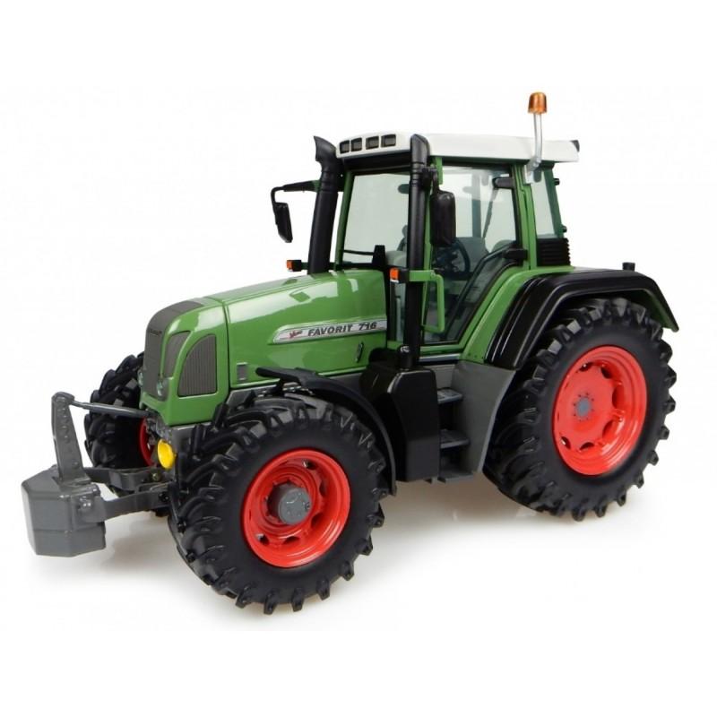 http://www.chenedol-tractor.com/6175-thickbox_default/fendt-716-vario-generation-i-1998-2004.jpg