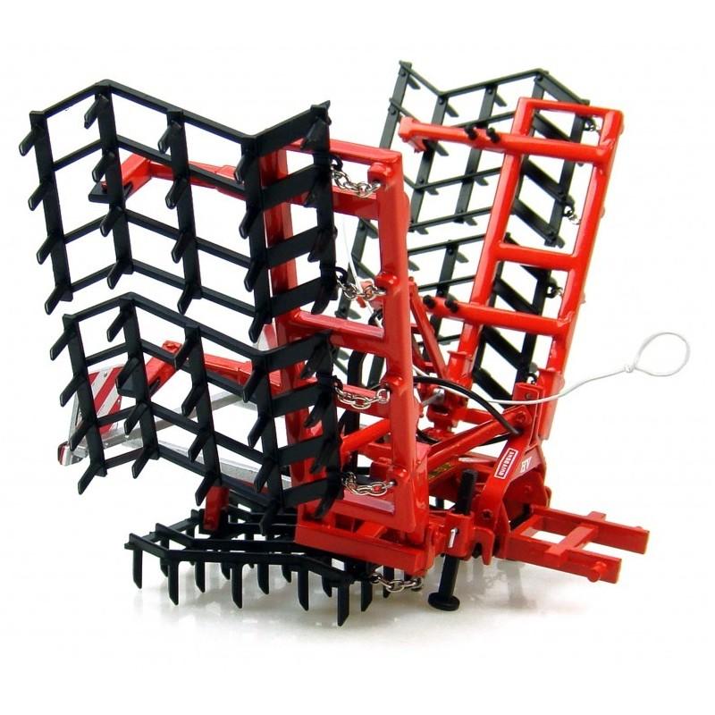 http://www.chenedol-tractor.com/6216-thickbox_default/herse-quivogne-hv-6m30.jpg