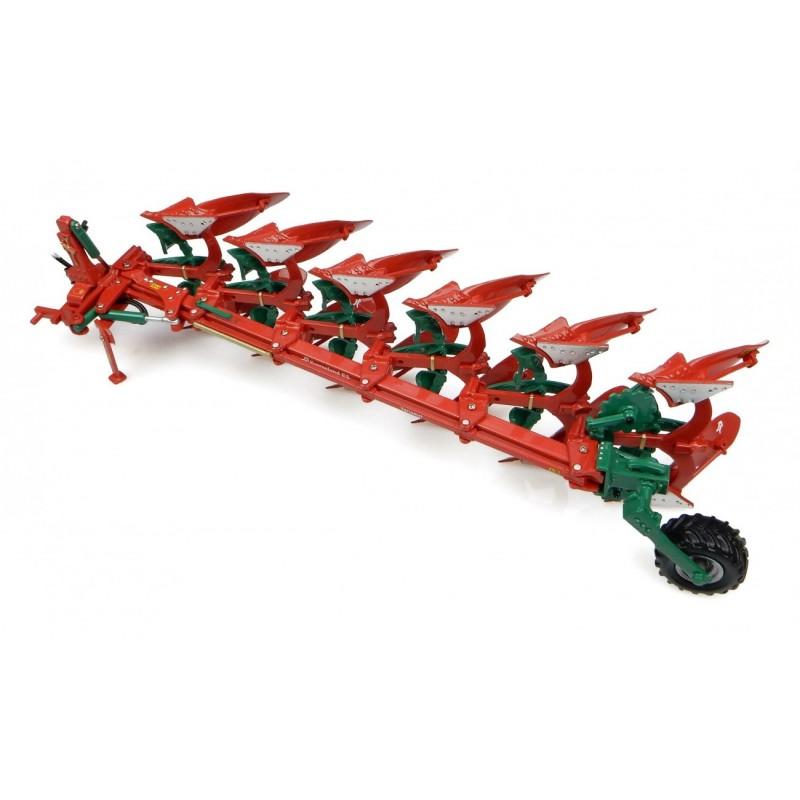 http://www.chenedol-tractor.com/6223-thickbox_default/charrue-kverneland-es-variomat-6-corps.jpg