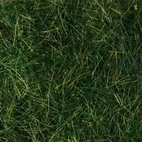 Ensilage d'herbe en Vrac (5-6 mm) par 75 gr
