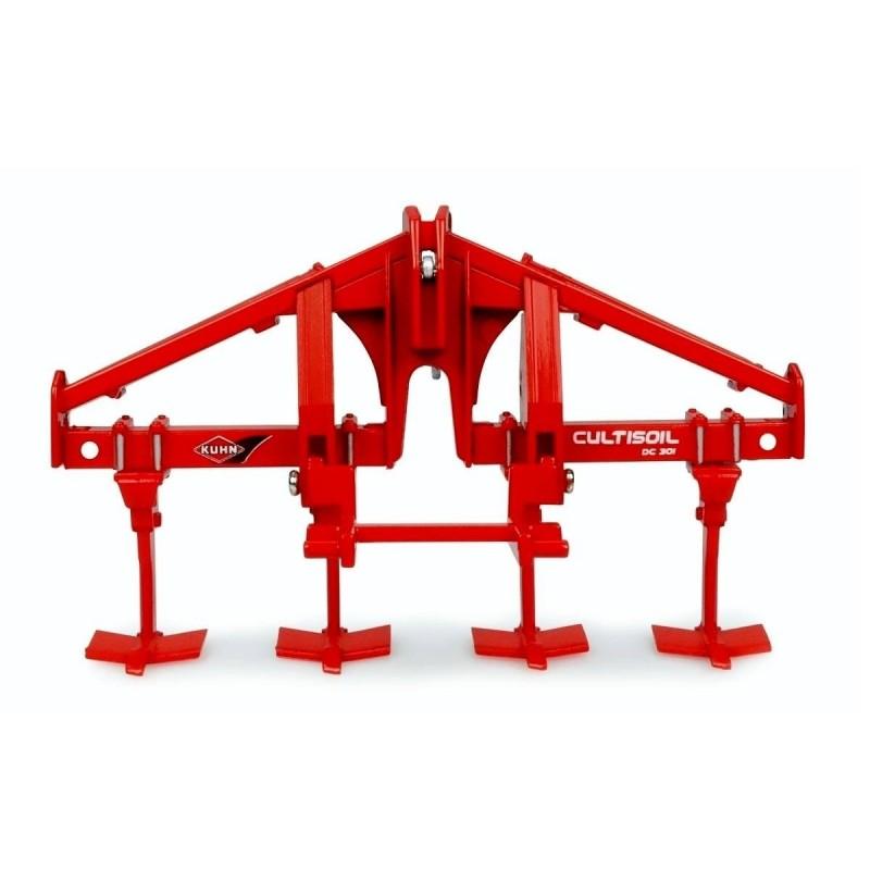 http://www.chenedol-tractor.com/6381-thickbox_default/kuhn-cultisoil-dc-301.jpg