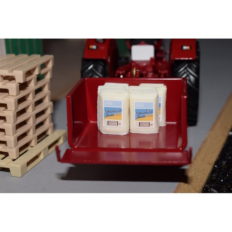 http://www.chenedol-tractor.com/6449-thickbox_default/6-sacs-de-semences-de-ble.jpg