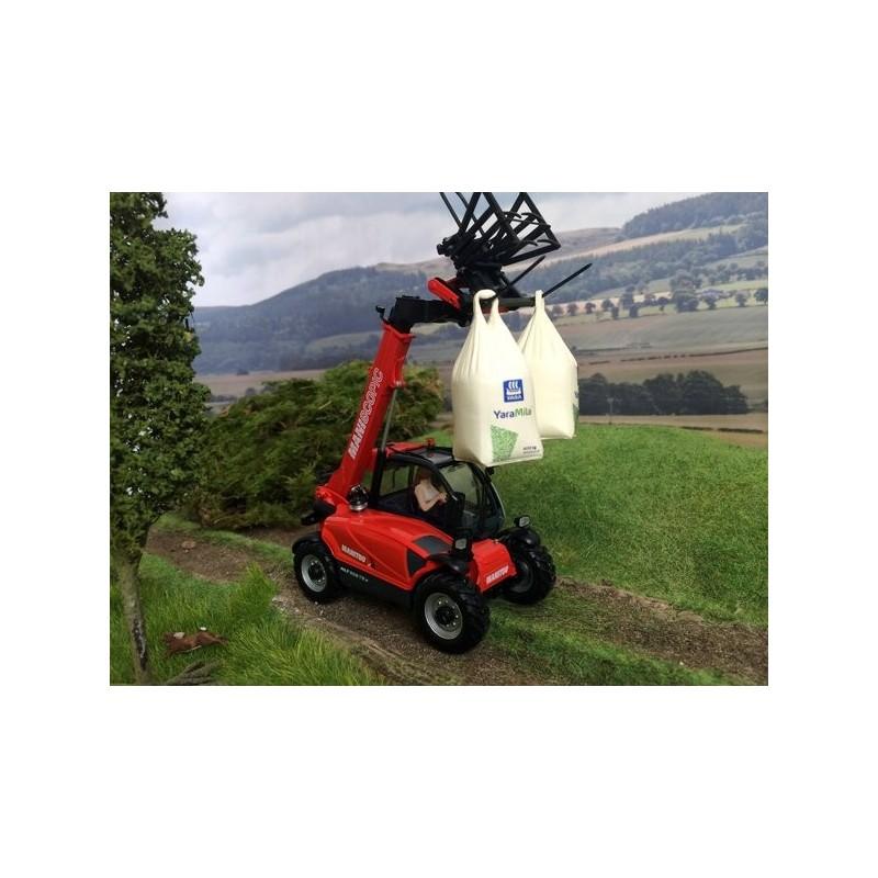 http://www.chenedol-tractor.com/6546-thickbox_default/big-bag-engrais-yara-x-1.jpg