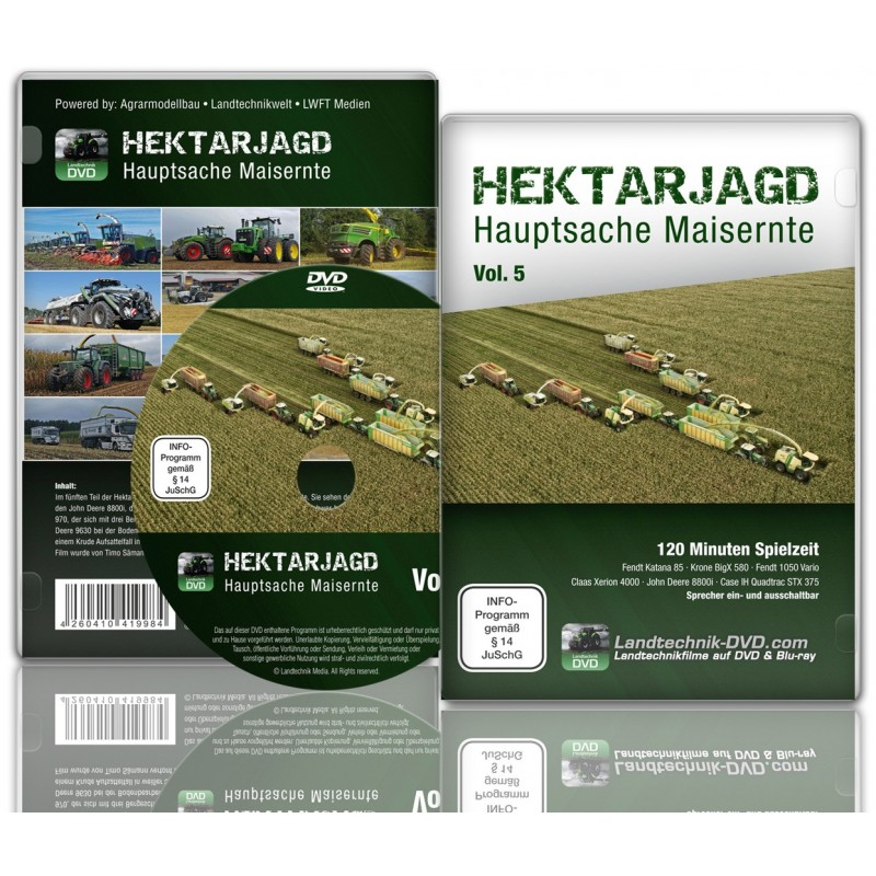http://www.chenedol-tractor.com/6615-thickbox_default/dvd-la-chasse-aux-hectares-n2.jpg