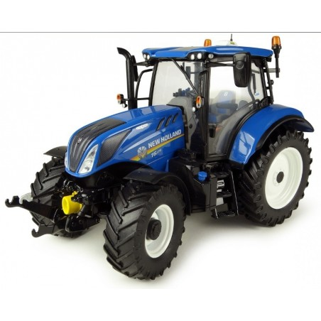 New Holland T6.175 (modèle 2016)