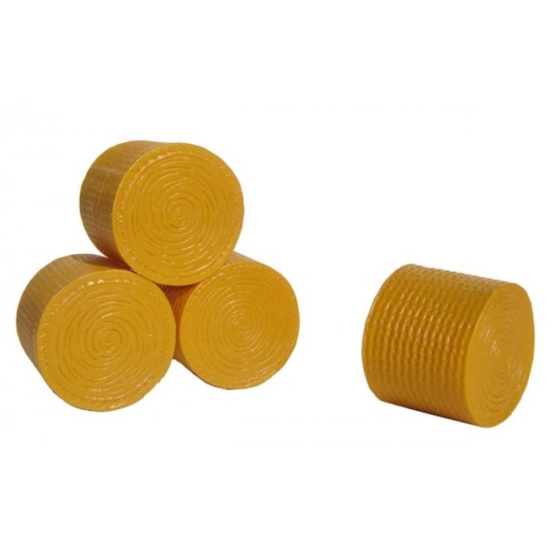http://www.chenedol-tractor.com/6822-thickbox_default/lot-de-4-balles-de-paille.jpg