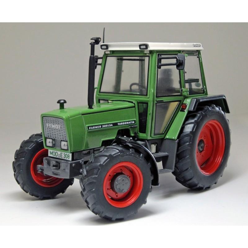 http://www.chenedol-tractor.com/6929-thickbox_default/fendt-farmer-308-lsa-1984-1988.jpg