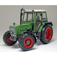 Fendt Farmer 308 LSA (1984 - 1988)