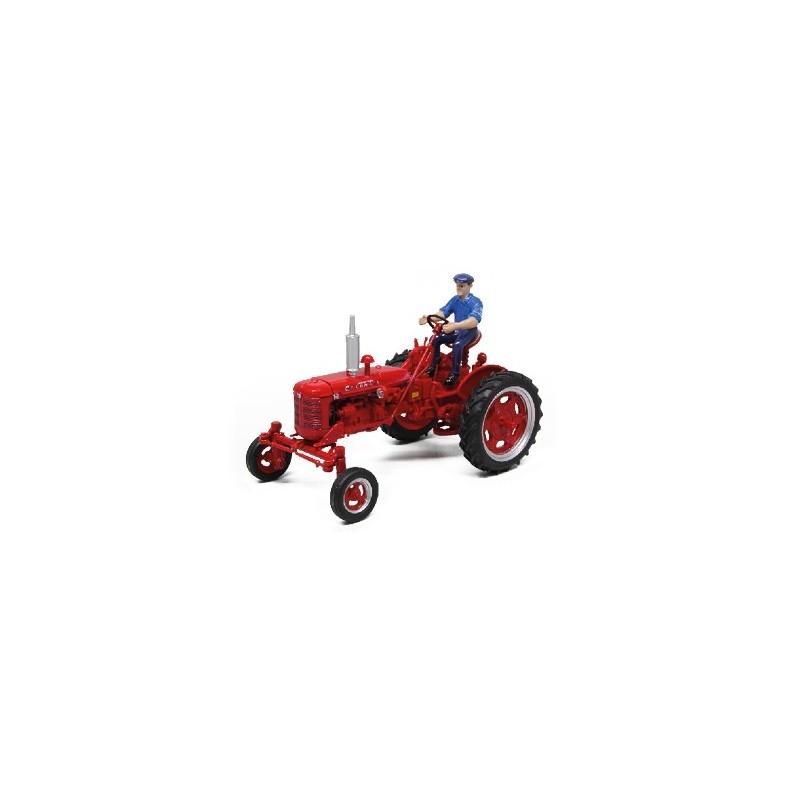 http://www.chenedol-tractor.com/6932-thickbox_default/farmall-super-fc.jpg