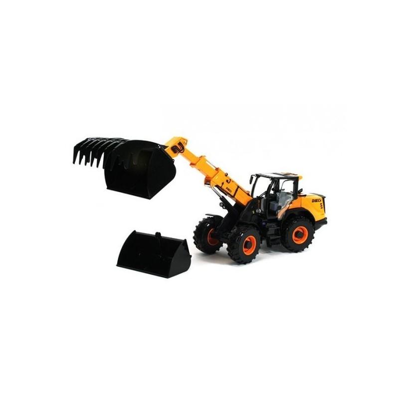 http://www.chenedol-tractor.com/6939-thickbox_default/chargeuse-sur-pneus-dieci-agri-pivot-t90-.jpg