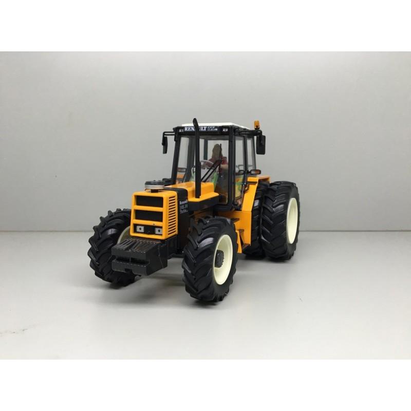 http://www.chenedol-tractor.com/7088-thickbox_default/renault-145-14-tz-jumeele-ar-modele-chartres-2017.jpg