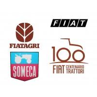 Fiat / Someca