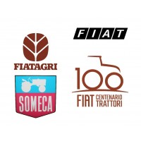 Fiatagri / Someca