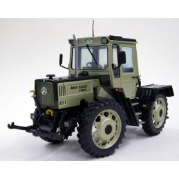 MB Trac 1100 (1987-1991)