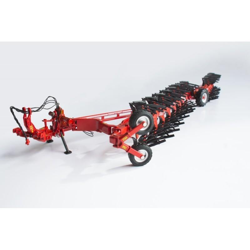 https://www.chenedol-tractor.com/4903-thickbox_default/charrue-gregoire-besson-spslb9-ros.jpg