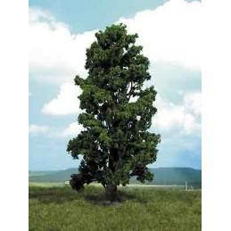 1 Arbre à feuilles 30 cm