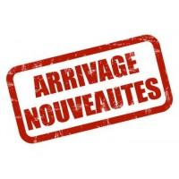 NOUVEAUTES : Miniatures Agricoles