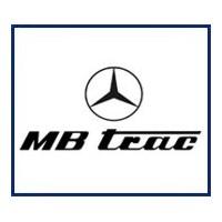 MB-trac
