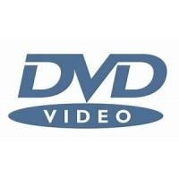 - DVD