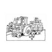 - MATERIEL AGRICOLE
